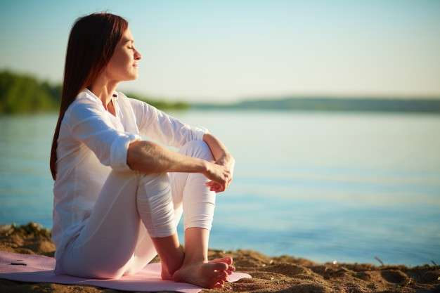 Your Meditation May Not Be Working – 5 Ways To Give It A Kickstart