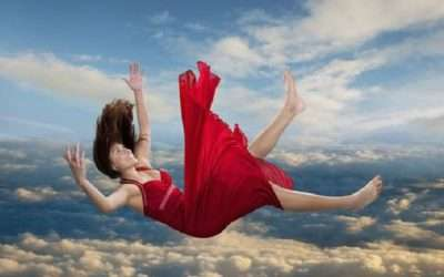It's Just Life – Falling Off Your Perch