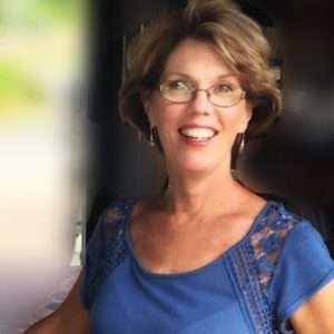 Gayle Maree profile