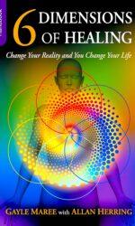 6 dimensions of healing handbook