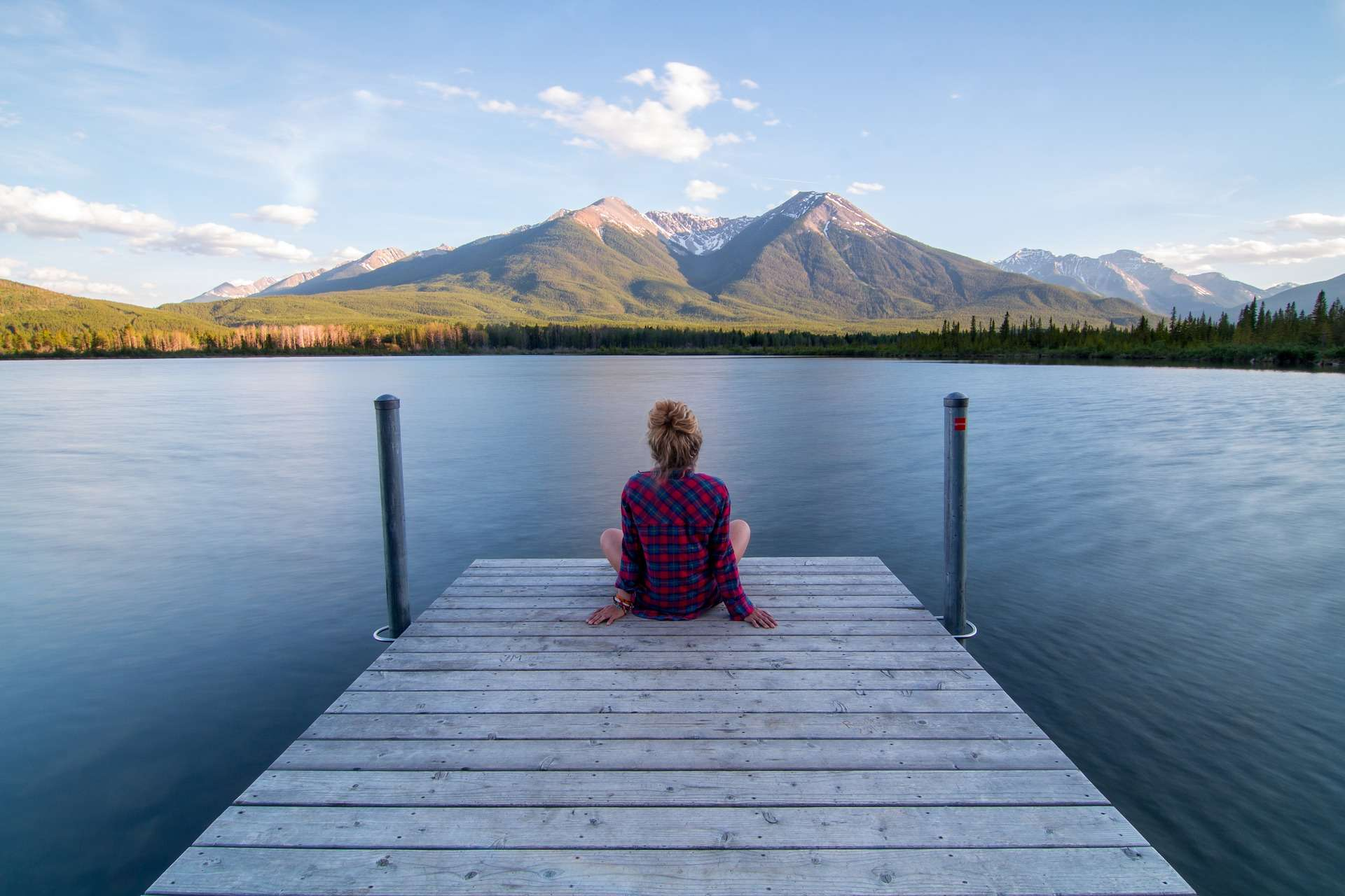 meditation 6 dimensions of healing